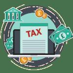 مالیات بر درآمد مهندسین