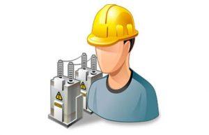 استخدام مهندس برق