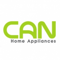 can home appliances