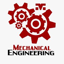 آزمون ورود به حرفه مهندسی مکانیک