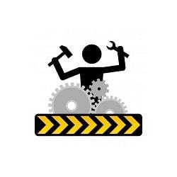 آزمون های آنلاین قوانین نظام مهندسی