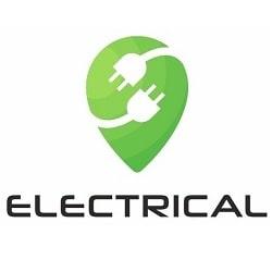 آزمون آنلاین مهندسی برق