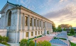 University-Of-Berkeley-CA-1-min